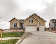 23482 East Bailey Place, Aurora image