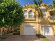 1739 Carvelle Drive, Riviera Beach image