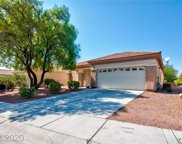 1939 Valley Center Drive, Henderson image