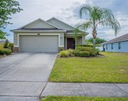 5704 Quinton Way, Mount Dora image