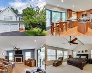 13148 SCOTTISH HUNT LANE, Bristow image