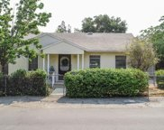 10156 Byrne Ave, Cupertino image