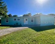 21913 Beverly Avenue, Port Charlotte image