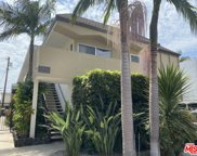 12726  Caswell Ave, Los Angeles image