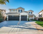 3248 Canyon View Drive, Oceanside image