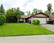 8062  Bayberry Court, Citrus Heights image