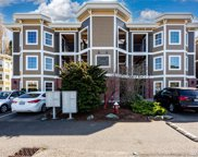 1216 Old Fairhaven Pkwy Unit 202-C, Bellingham image