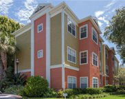 4207 S Dale Mabry Highway Unit 10308, Tampa image