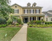 14634 Canopy Drive, Tampa image