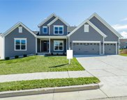 2452 Bright Leaf  Court, Wildwood image
