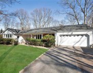 9 Clover  Drive, Smithtown image
