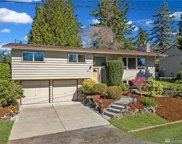 134 N 177th St, Shoreline image