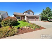 1735 70th Ave, Greeley image