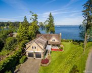 11162 Country Club Rd NE, Bainbridge Island image