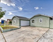 1114 Dearborn Dr, Otay Mesa image