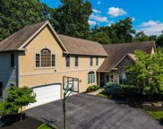 6091 Palomino, Upper Macungie Township image