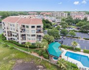 252 Shelter Cove Lane Unit #252, Hilton Head Island image