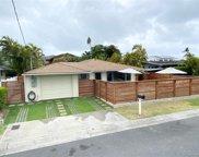 556 Olomana Street, Kailua image