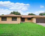 1735 NW 194th St, Miami Gardens image