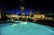 8414 E La Senda Drive, Scottsdale image