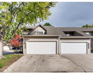 13923 East Oxford Place, Aurora image