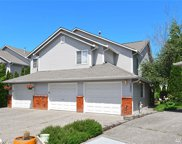 5801 136th Place SE, Everett image
