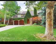 1426 E Arlington Dr, Salt Lake City image