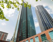 505 North Mcclurg Court Unit 3001, Chicago image