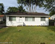 3015 FISHER, Commerce Twp image