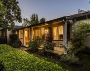 800 Alpine Ave, Burlingame image