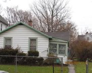406 Frost Avenue, Rochester image