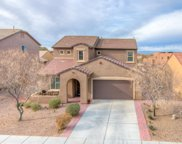678 S Desert Haven, Vail image