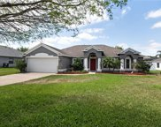 10737 Windhill Court, Clermont image