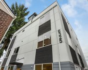 6325 34th Ave SW #A, Seattle image