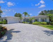144 Country Club Dr, Tequesta image