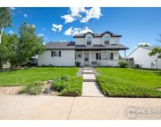 4966 W 2nd St Rd, Greeley image