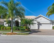 1515 Creek Nine Drive, North Port image