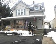2094 Wantagh  Avenue, Wantagh image