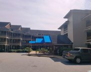 410 Melrose Place Unit 112, Myrtle Beach image