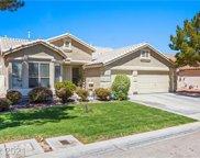 9135 Cedeno Street, Las Vegas image