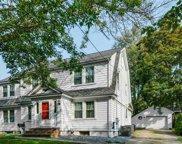 11 Lee  Avenue, E. Williston image