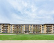 2218 South Goebbert Road Unit 490, Arlington Heights image