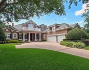 6229 S Hampshire Court, Windermere image