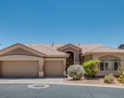 5341 E Gloria Lane, Cave Creek image