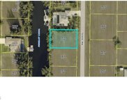 1632 NW 38th PL, Cape Coral image