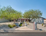 524 Fairway Road, Henderson image