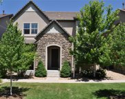 10324 Bluffmont Drive, Lone Tree image
