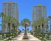 1180 Gulf Boulevard Unit 1906, Clearwater Beach image