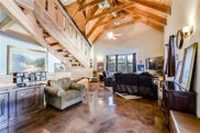 2840 Oak Haven Cir, Georgetown image