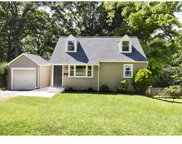 110 Rockwood Road, Newtown Square image